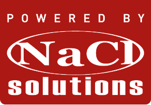 NaClpowered 50
